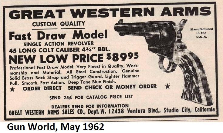 fastdraw1962