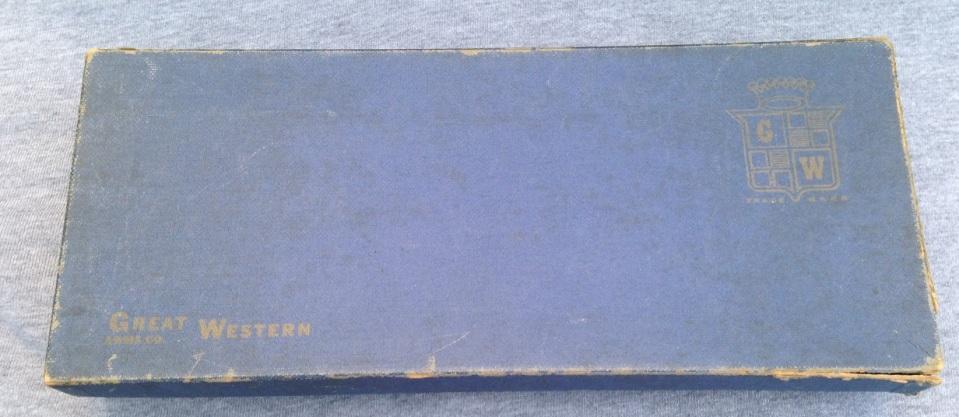 kitbox1