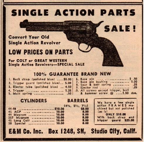 1962_SN_0915_parts