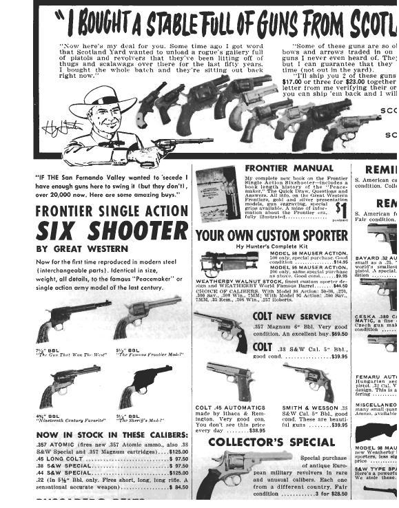 GunsFeb55