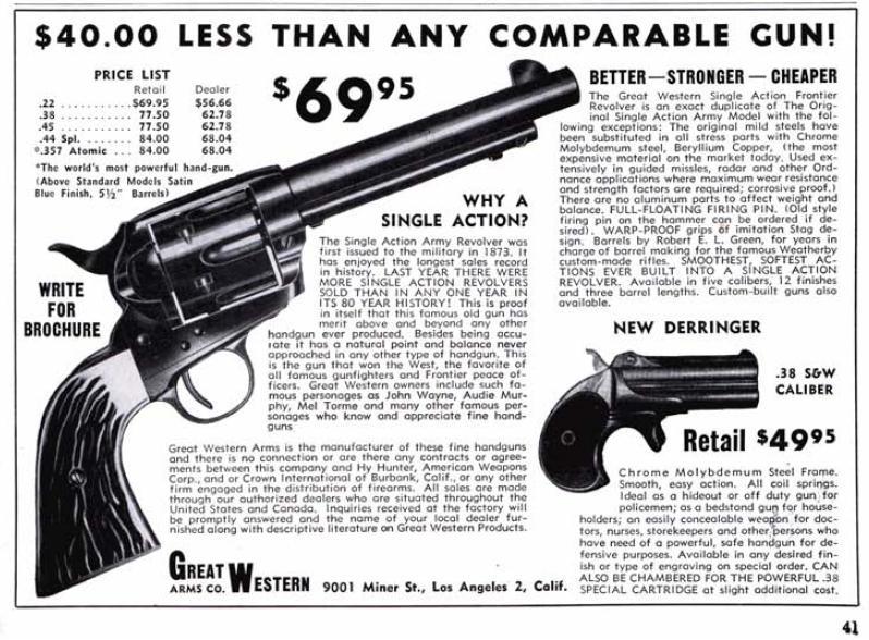 GunsMar56