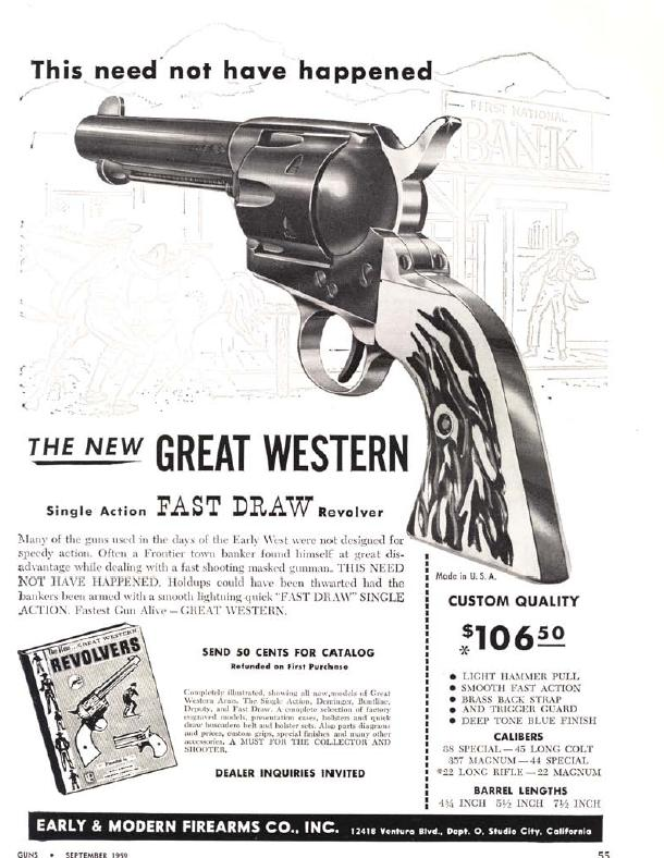 GunsSept59